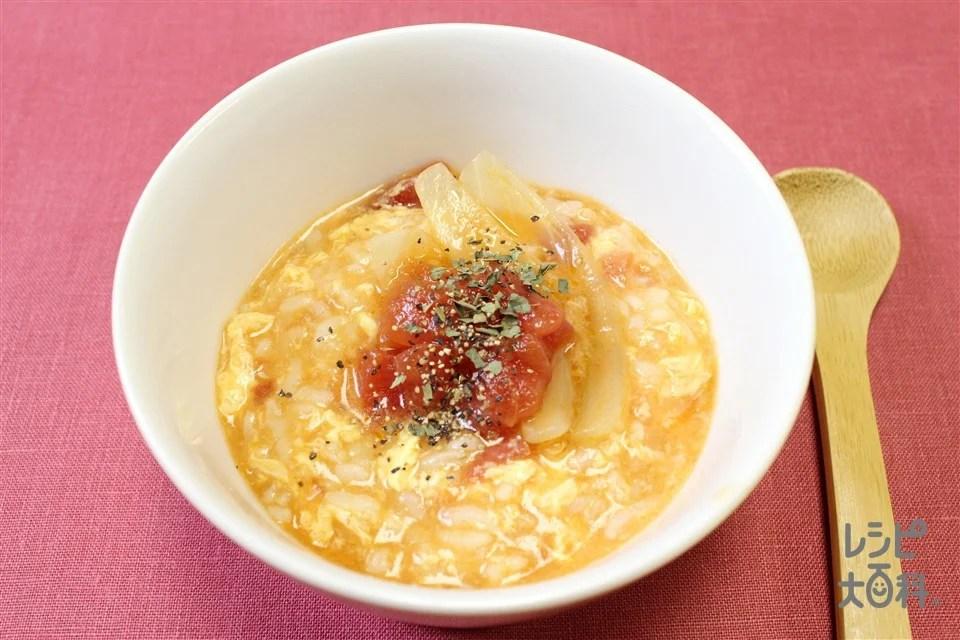 トマト ご飯 レシピ - 500+トップ畫像のレシピ
