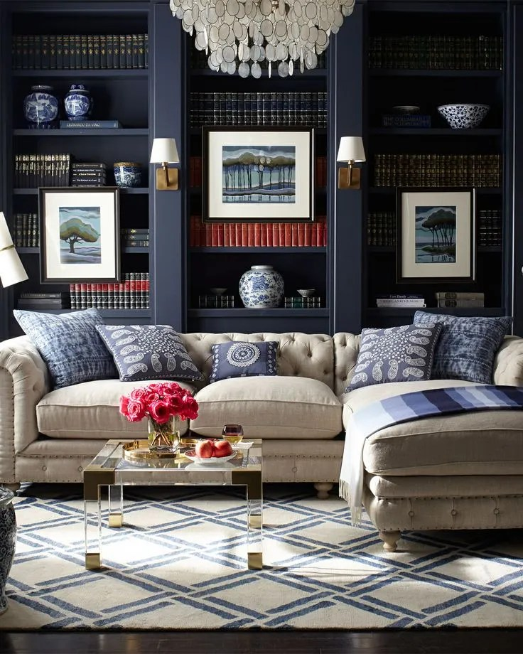 Sconce Round up