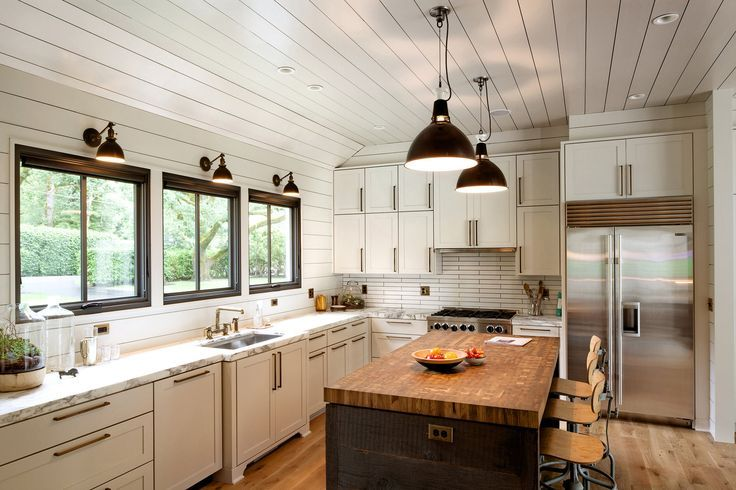 kitchen sconce lighting. There Are A Lot Of Things To Consider When Choosing The Right Sconce For Your Space, Such As Wall Color, Flooring, Size, Other Light Kitchen Lighting H