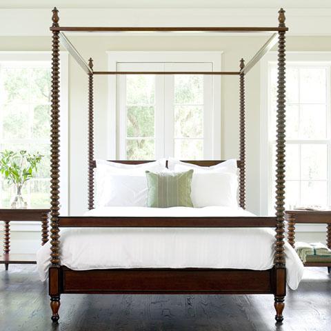 jenny lind spool bed spindle bed - Jenny Lind Bed