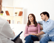 Overcoming The Stigma Of Couples Therapy