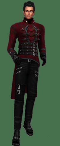 1-gothic-coat-2