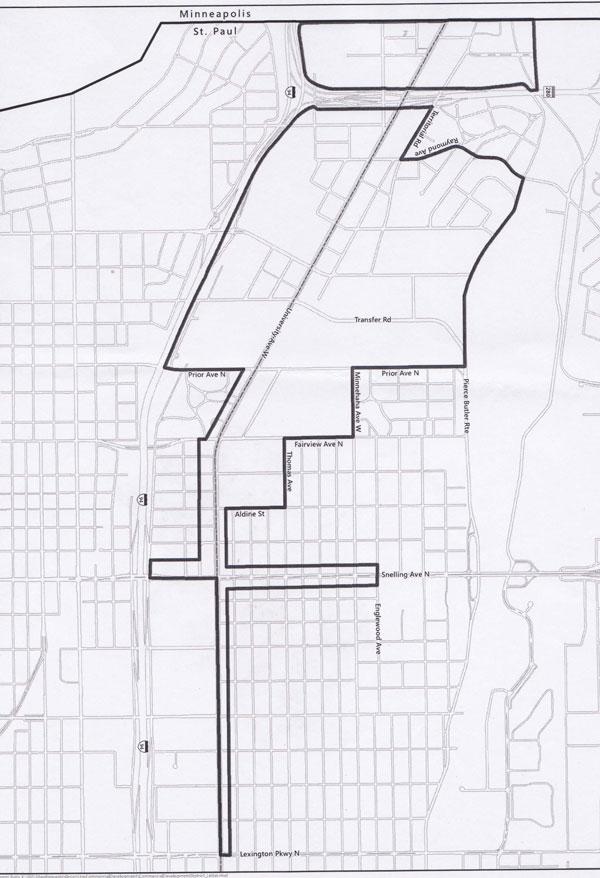 Green Line development district could bring more liquor