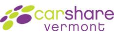 csvt_logo