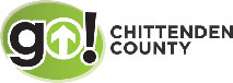 go-chittenden-county-logo