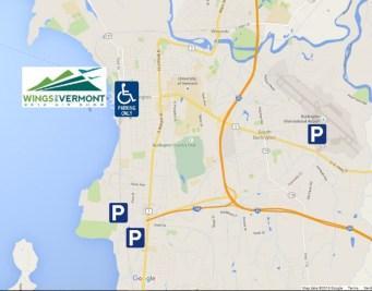 Map_Logo-Parking-768x602
