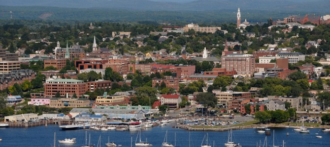 Plan Your Trip to the Maritime Festival