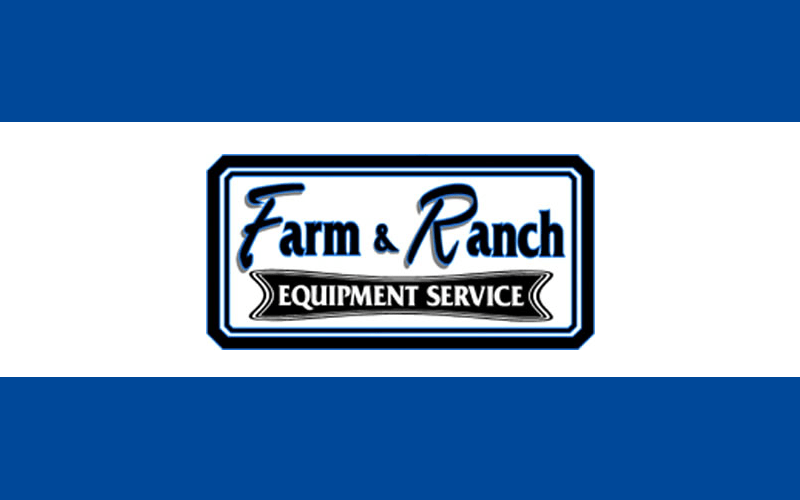 Farm & Ranch Equipment Service