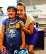 medal.mentoring