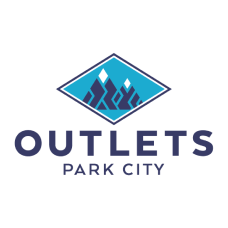 outlets_350-01