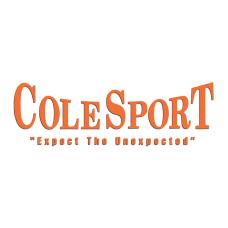 cole-01