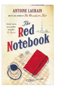 red_notebook