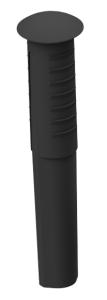 verkeerstelling sensor van parkeagl
