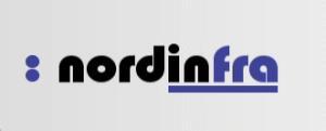 logo Nordinfra