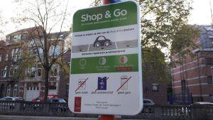 shop en go parkeagle
