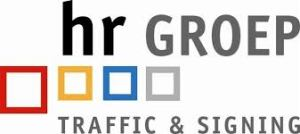 Onderzoeksbureau voor verkeerstellingen en voertuigtellingen