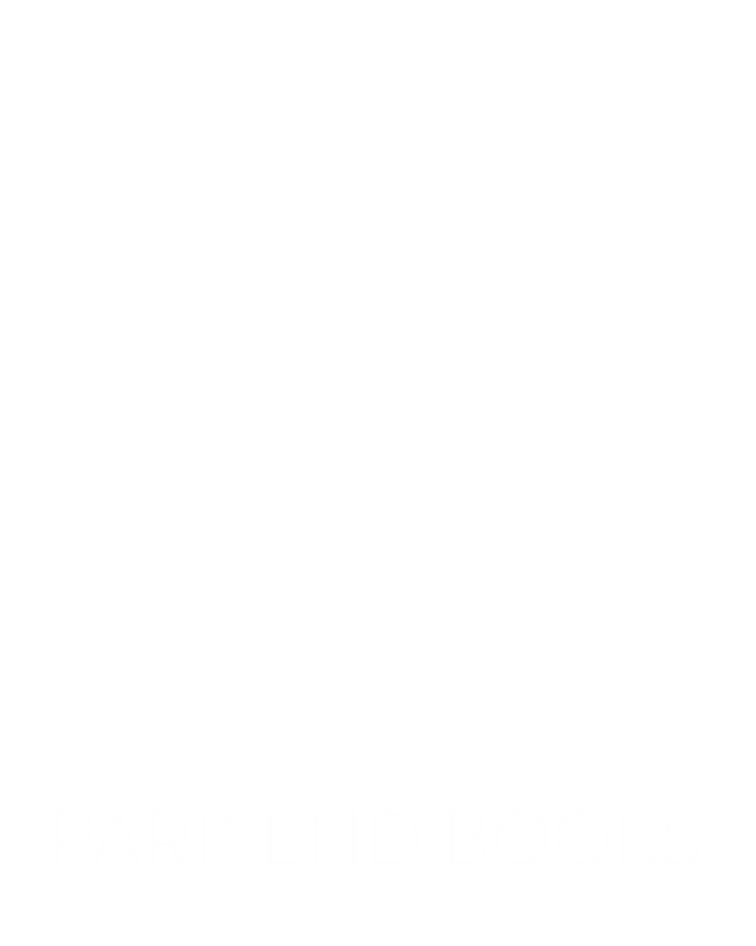 Park End Books