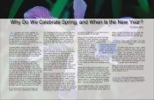 Spring_Article_Parker_Trey