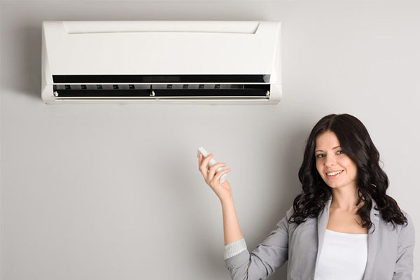 Home Air Conditioning Service Gold Coast
