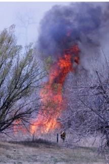 South Metro Fire Rescue