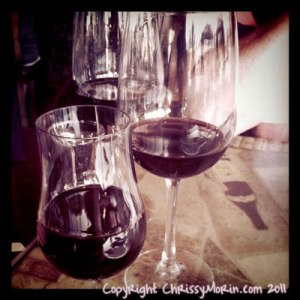 wine and find dining parker co best restaurants in parker