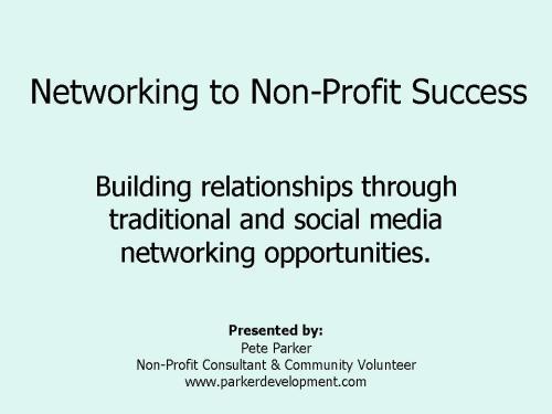 networkingpresentation-mini