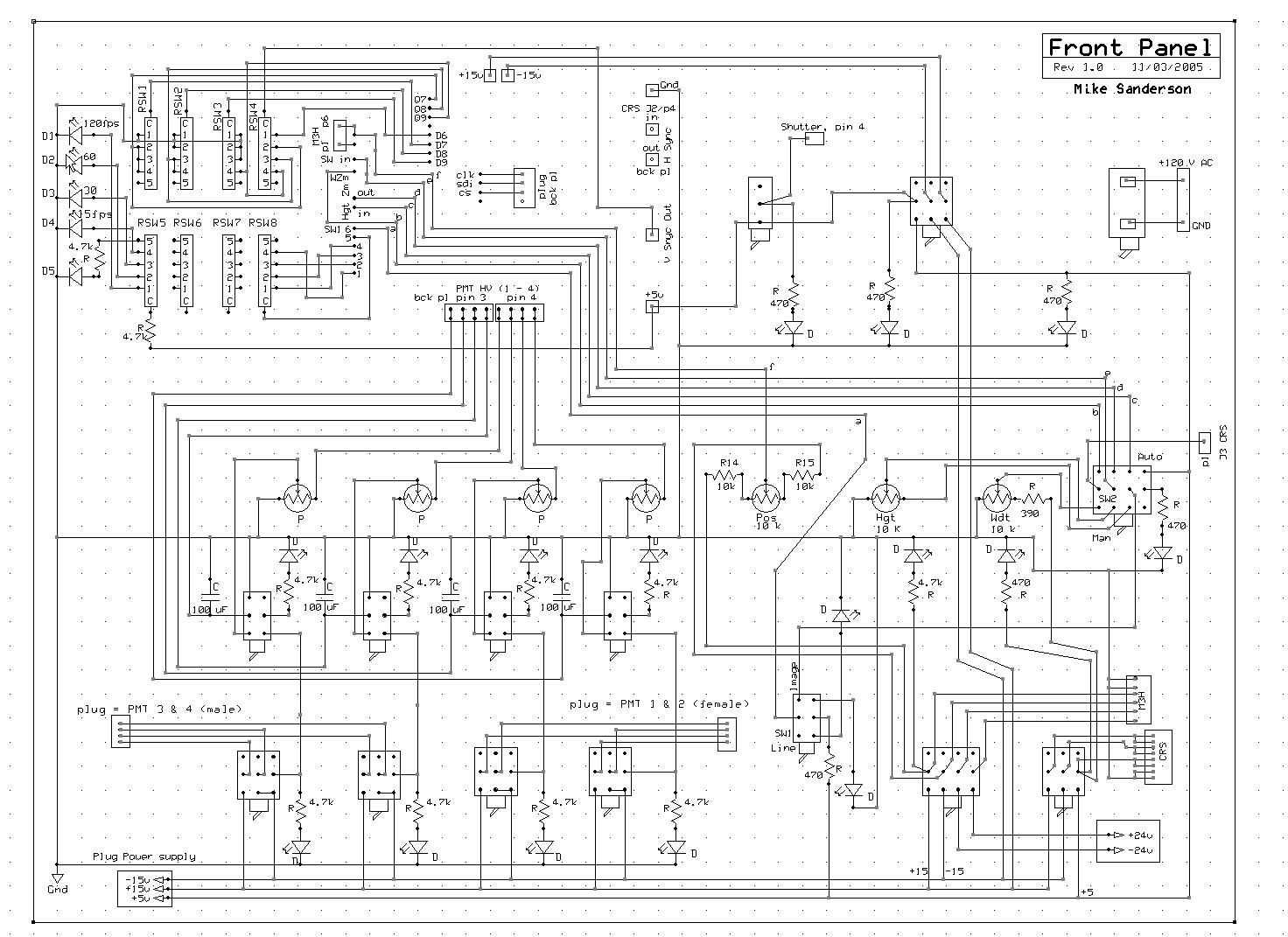 switch panel wiring diagram 2002 nissan frontier audio onan genset free engine image for