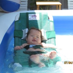 Otter Bath Chair Biz Com Reviewing The Bathing System