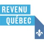 Revenu Québec
