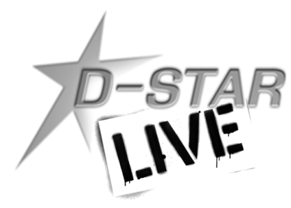 dstar-live