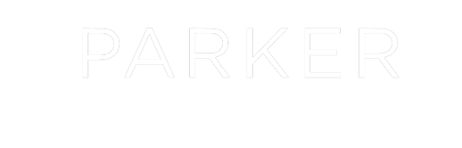 Parker Revenue Growth Strategies