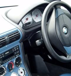bmw z3 interior [ 1557 x 1168 Pixel ]