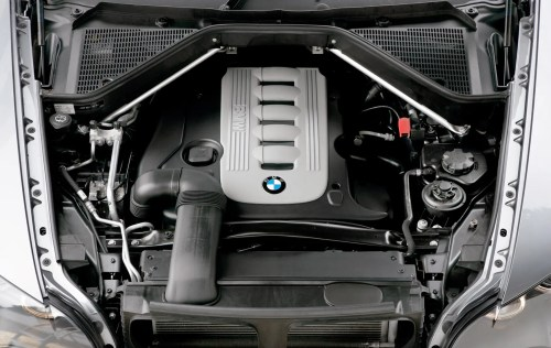 small resolution of bmw z4 engine compartment diagram