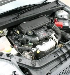 ford festiva engine diagram [ 1536 x 1024 Pixel ]