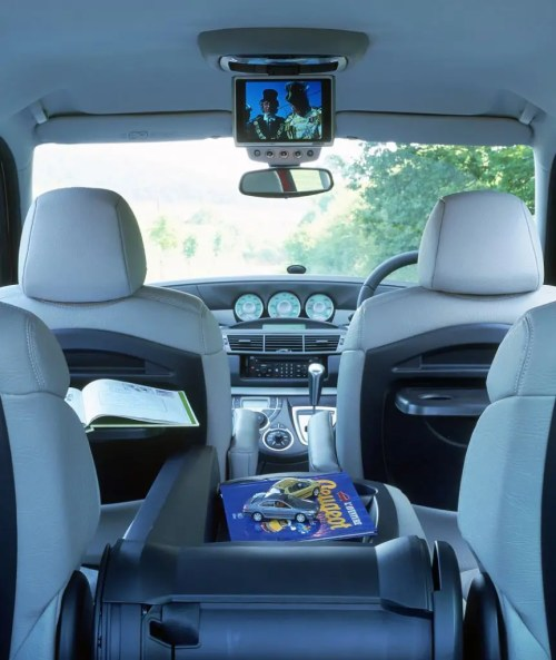 small resolution of peugeot 807 estate review 2002 2010 parkers