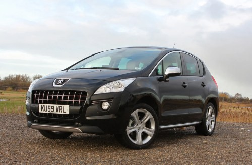 small resolution of peugeot 3008