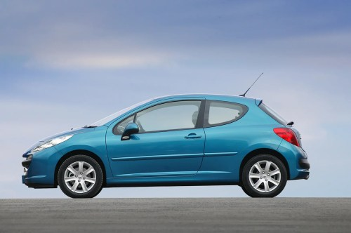 small resolution of peugeot 207 fuse box recall 27 wiring diagram images