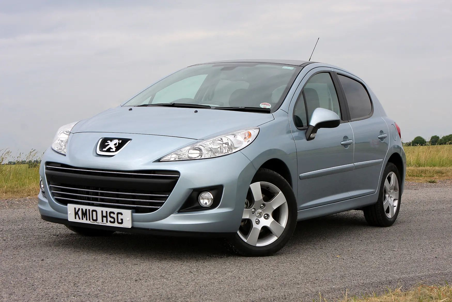 Peugeot 207 Fuse Box Recall Auto Electrical Wiring Diagram 27 Images
