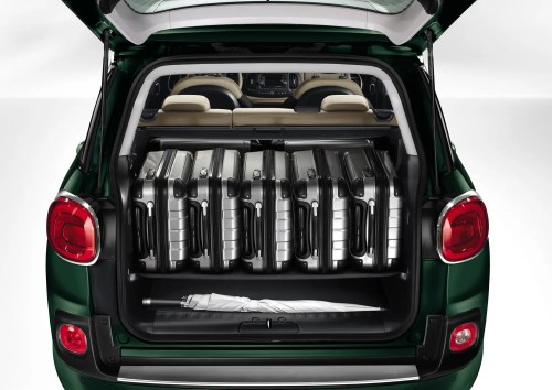 small resolution of view all images of the fiat 500l mpw 13 17
