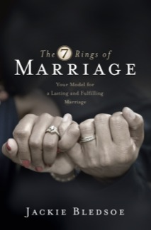 7-Rings-of-Marriage