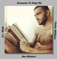 Ben Winters
