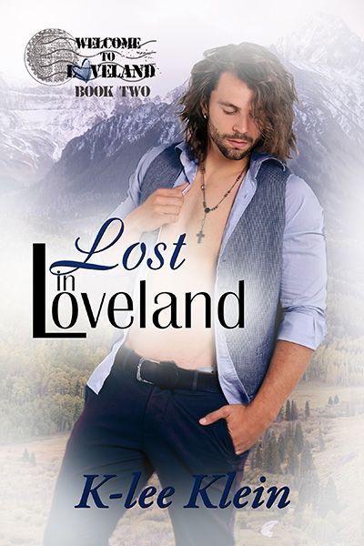 welcome-to-loveland-02