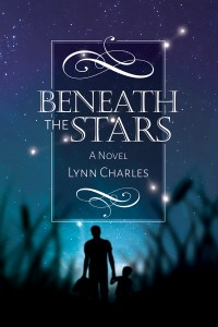 beneath-the-stars-front-900px-tumblr