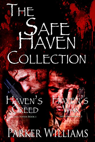 Safe Haven Collection