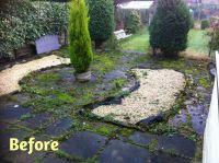 Low-Maintenance Gardens  Parkes Quality Landscaping ...