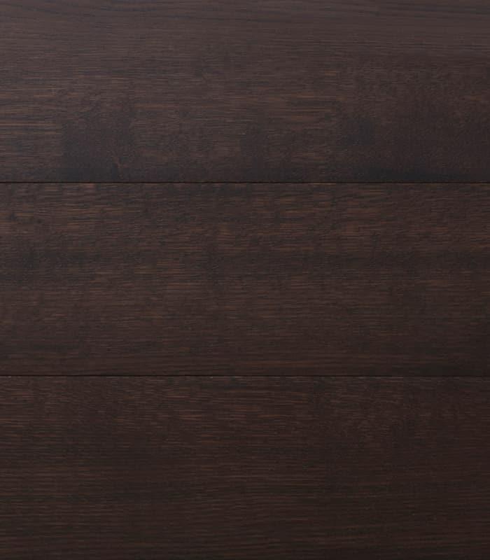 Паркетная доска – Дуб 3069 D3069 Паркетная доска дуб, отличная цена, купить в Вудхарт, паркет не дорого в Киеве и Одессе