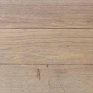 Паркетная доска – Дуб 3088 DB3088 Паркетная доска дуб, отличная цена, купить в Вудхарт, паркет не дорого в Киеве и Одессе