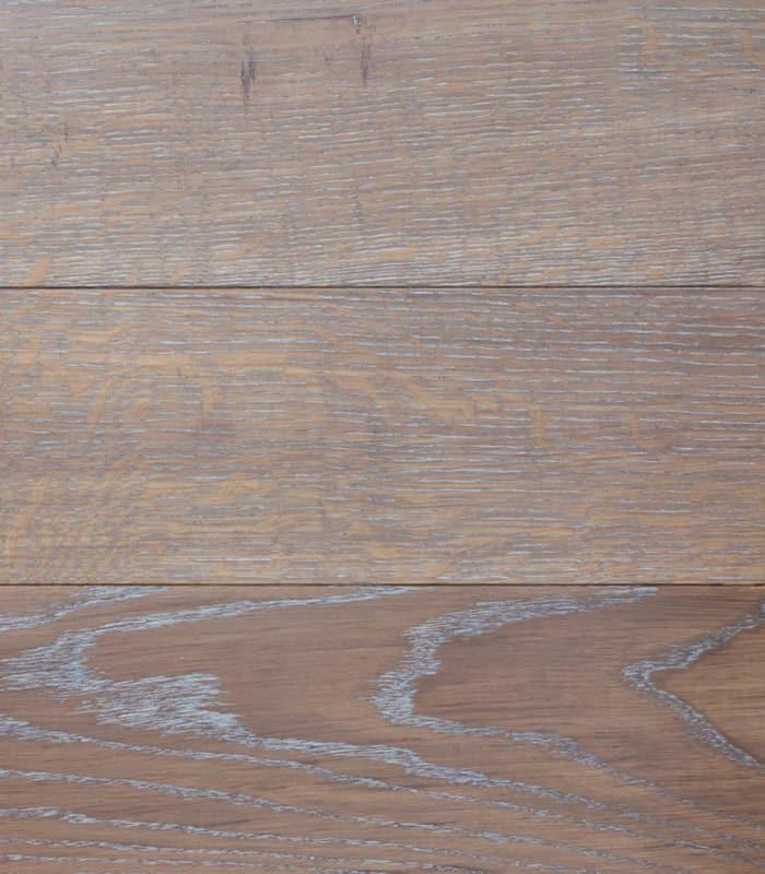 Паркетная доска – Дуб 3091 DB3091 Паркетная доска дуб, отличная цена, купить в Вудхарт, паркет не дорого в Киеве и Одессе