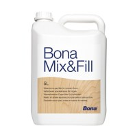 Bona Mix en Fill