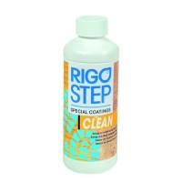 Rigostep Clean